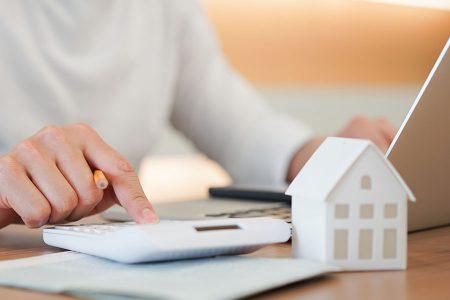 pk-home-consulting_bestellerprinzip