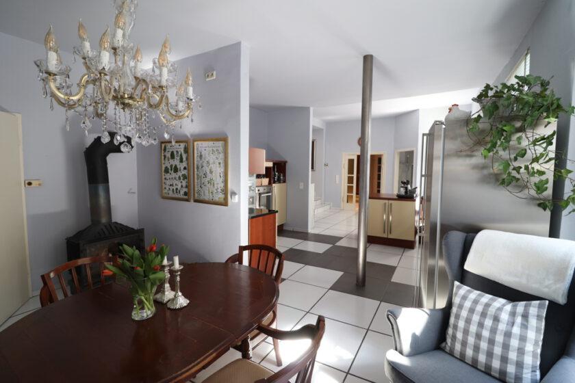 Wohnungsbilder