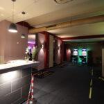 Spielhalle (2)